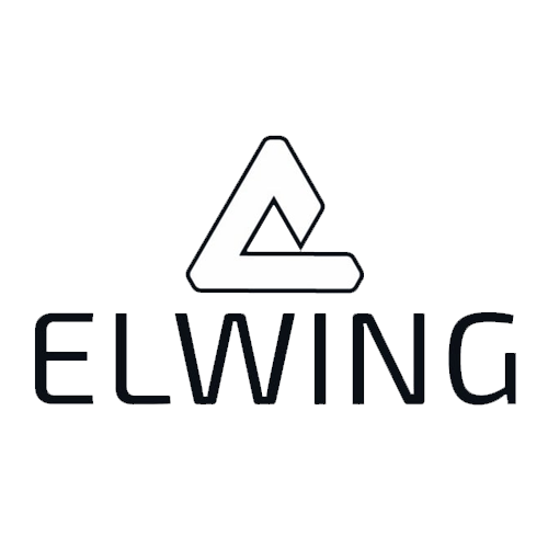 Elwing Elektrische Skateboard producten