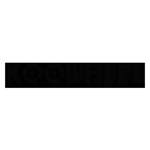Koowheel